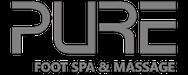 Massage in Torrance & Northridge California USA